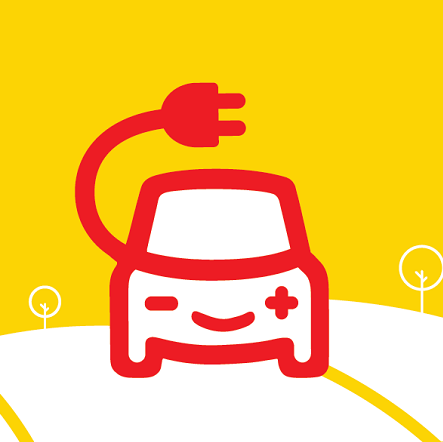 Shell Recharge is now available at 10 stations islandwide!